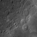 Moon-- April 19, 2021C,                                Jim Lafferty