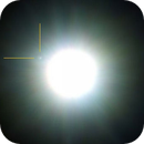 Sirius B [2015],                                Giuseppe Donatiello
