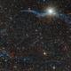 NGC 6960,                                Claudio Ulloa Saa...