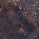 IC 1284,                                Adriano