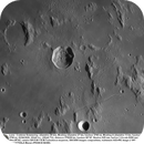 SOMMERING MOSTING MOSTING A 02 04 2020 22H42 NEWTON 625 MM BARLOW3 FILTRE IR742 QHY5-III178M 100% LUC CATHALA,                                CATHALA Luc