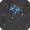 Chicken Stars,                                Scott M. Stirling