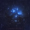 M45,                                AstroBoy