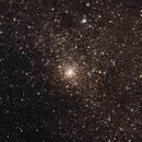 NGC 6544,                                Gary Imm