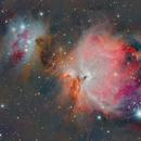 M42,                                lim junghee / soloflight76