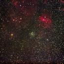 M52,                                Wolfgang Martin