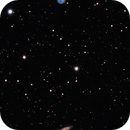 M97 and M108 Wide Field (Cropped),                                NeedMoreCoffee