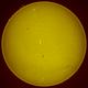 Sun in Ha - 2,                                Cyril Richard