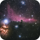 IC 434 ,                                Knut Hagen