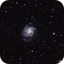 M101,                                Paolo Seri