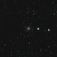 NGC 2419,                                PhotonCollector