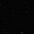 M57,                                walastro