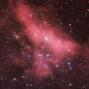 IC1318b (L)RGB,                                andrea tasselli