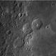 Teophilus - Cyrillus - Catharina - 20200529 - MAK90,                                altazastro