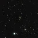 NGC 4889,                                Steve
