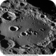 CLAVIUS PORTER RUTHERFURD 31 05 2020 21H33 NEWTON 625 MM BARLOW 3 FILTRE IR807 QHY5-III178M 100% LUC CATHALA,                                CATHALA Luc