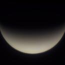 Venus,                                Prabhu S Kutti