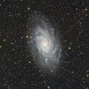 M33,                                Jim Lafferty