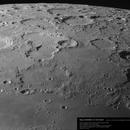 Moon_2018_08_05_Pythagoras,                                Astronominsk