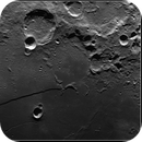 Rupes Recta,                                Gentile Angelo