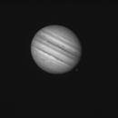 jupiter 10-6-2021 in O3 8.5 nm,                                John