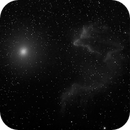 IC63,                                Velvet