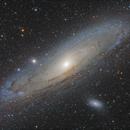 M31,                                MarkusB
