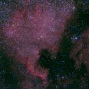 NAN(Crop+StarSize)_Canon600D_WOZS71+FR_ISO800_300Sec_1Oct2013_CombineFilesExcAvg_1,                                Geof Lewis