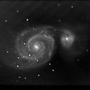 M51,                                Hilmi Al-Kindy
