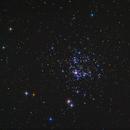 Wild Duck Cluster,                                ericli28