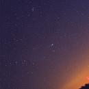 Comet 169P/ Neat,                                Pawel Turek