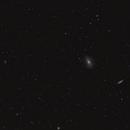 M81 M82,                                Greg Rodriguez
