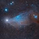 IC 4592,                                noodle