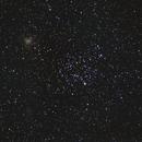 M35,                                legova