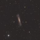 NGC3628,                                Matthias.Jakob