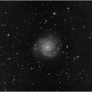 M74, 20161125,                                Geert Vandenbulcke