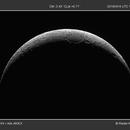 Moon,                                Radek Kaczorek