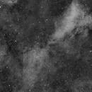 LBN239-243-251 H-Alpha,                                Sergio Alessandrelli