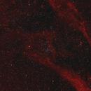 NGC 6866,                                Fritz