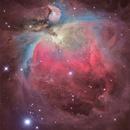 M42,                                seasonzhang813