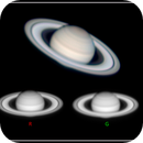 Saturn 2020.08.06 23.44 UT,                                Alessandro Bianconi