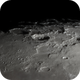 Philolaus (22 nov 2015, 22:32),                                Star Hunter