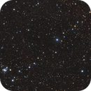 Kemble1 Cascade, NGC1502 and IFN,                                Rolf Dietrich