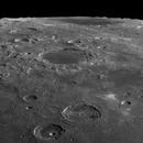 An Amazing Region,                                Astroavani - Ava...