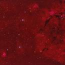 SH2-202 in Ha-LRGB,                                equinoxx