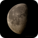 Moon 04-06-2018,                                PapaMcEuin