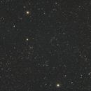 Abell 2151,                                Pawel Turek