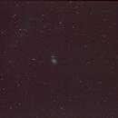 m51,                                cathalferris