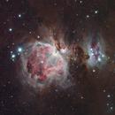 M42 Hyperstar,                                TimothyTim