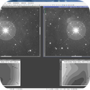 Collimation Testing IC1318,                                jerryyyyy